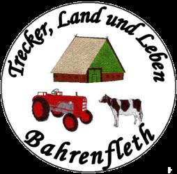 Trecker, Land und Leben Bahrenfleth