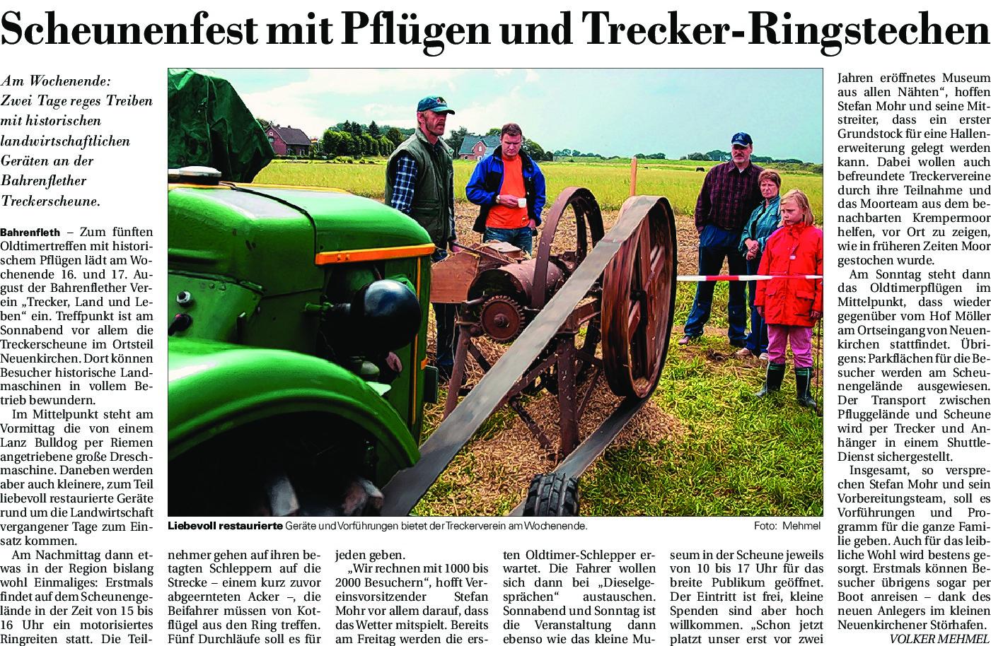 thumbnail of Oldtimertreffen 2008